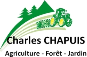 charles chapuis