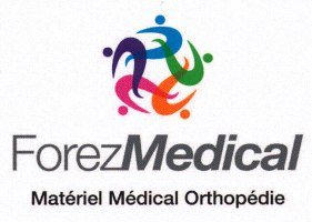 Forez Médical