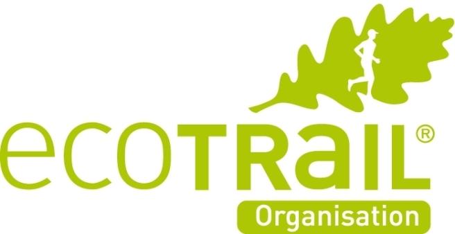 sas-ecotrail-organisation-logo-1024